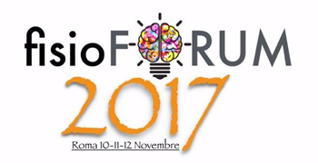 FisioForum
