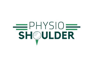 Physio Shoulder