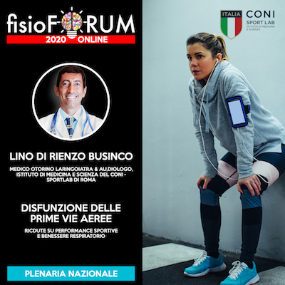 Lino Di Rienzo Businco